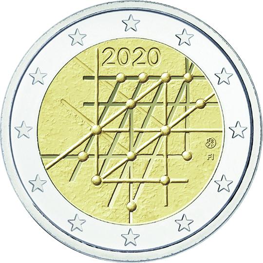 comm_2020_fi_100turku_univerity.jpg