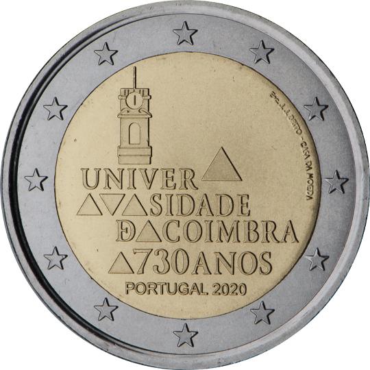 comm_2020_pt_university_coimbra.jpg